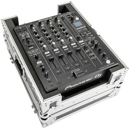 Magma Bags Multi-Format CDJ / Mixer Case II
