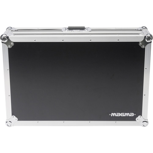 Magma Bags DJ-Controller Case XDJ-RX