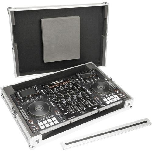 Magma Bags DJ-Controller Case MCX-8000