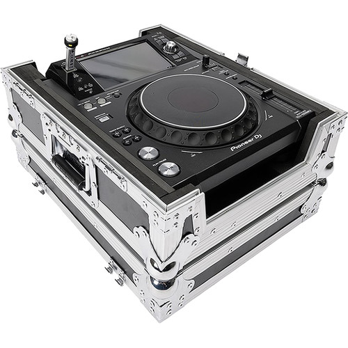 Magma Bags DJ Controller Case for XDJ-1000 and XDJ-1000 MK2