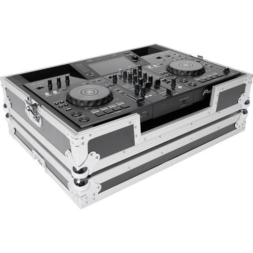 Magma Bags DJ-Controller Case XDJ-RR