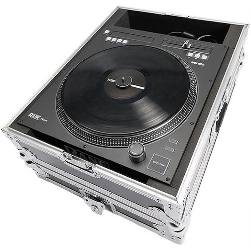 Magma Bags DJ-Controller Case Twelve for Rane Twelve DJ Controller