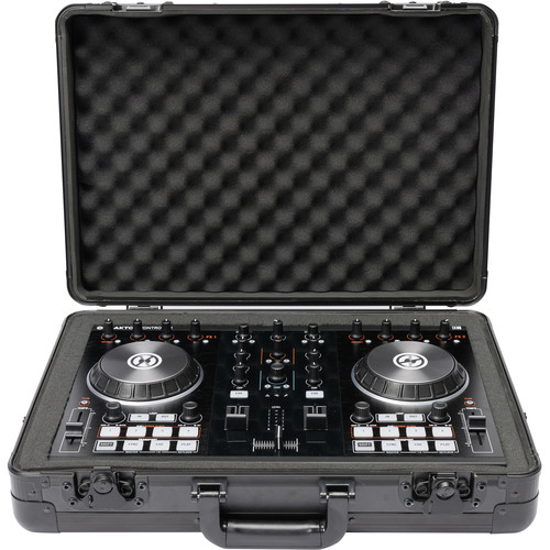 Magma Bags Carry-Lite DJ Case (Large)