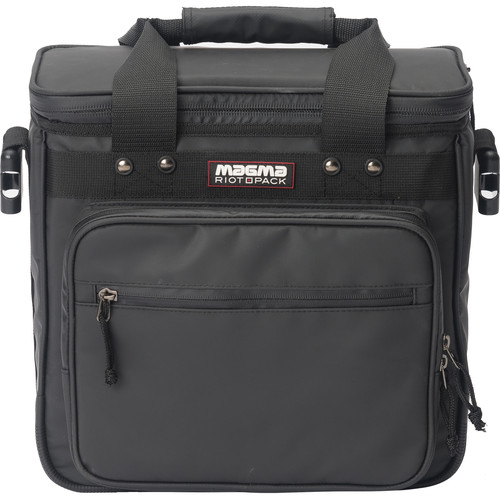 Magma Bags Riot LP-Bag 50