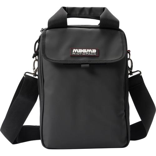 Magma Bags Riot Headphone Bag Pro