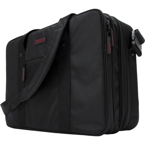 Magma Bags Digi Control-Bag (Large)