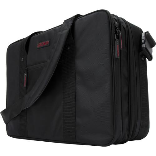 Magma Bags Digi Control-Bag (XL)