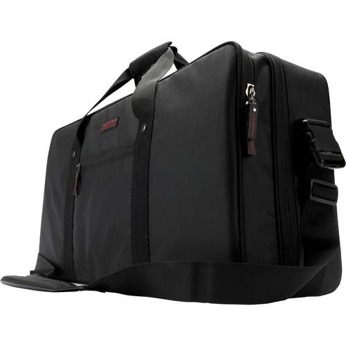 Magma Bags Digi Control-Bag (XXL)