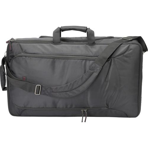 Magma Bags Digi Control-Backpack XXL (Black)
