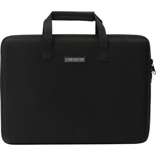 Magma Bags CTRL-Case (Large)