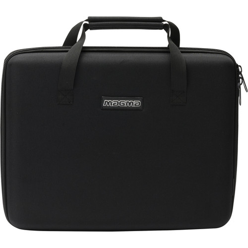 Magma Bags CTRL-Case Push Bag for Ableton Push DJ-Controller