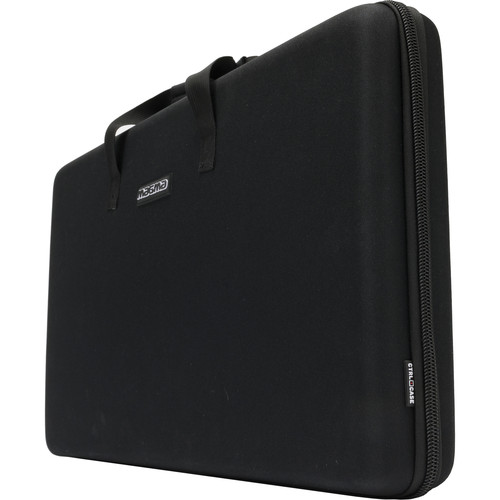 Magma Bags CTRL Case for DDJ-SR Pioneer DJ Controller
