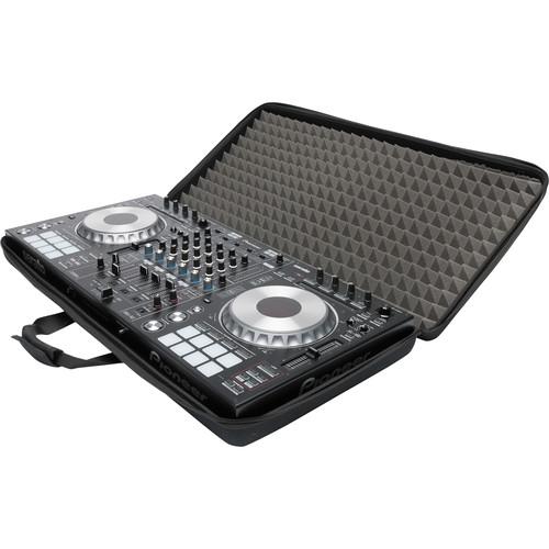 Magma Bags CTRL Case for DDJ-SZ Pioneer or NS7-II Numark DJ Controller