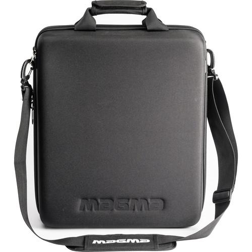 Magma Bags CTRL Case CDJ/Mixer Bag for CDJ Players or Club-Mixers