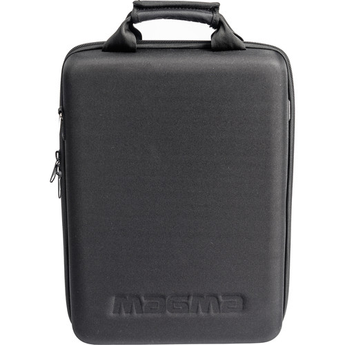 "Magma Bags CTRL Case Battle-Mixer Bag for 10"" Battle Mixers"