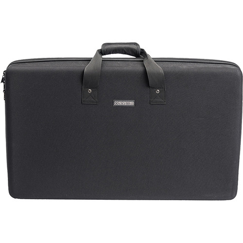 Magma Bags CTRL Case XDJ-RX Bag for Pioneer XDJ-RX/RX2 Controllers