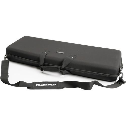 Magma Bags CTRL Case 49-Key Hardshell Case (Black)