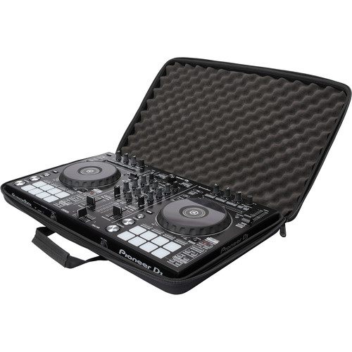 Magma Bags CTRL Case for DDJ-SR/RR and DDJ-SR2 Pioneer DJ Controller