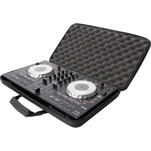 Magma Bags CTRL Case for Pioneer DDJ-SB2/RB Controllers