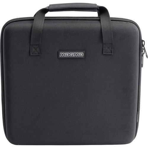 Magma Bags CTRL Case Maschine Bag for Native Instruments Maschine and Maschine Jam controllers