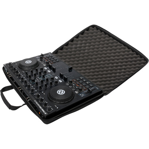 Magma Bags CTRL Case XL II Universal Controller Case