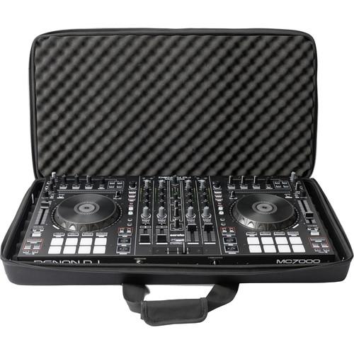 Magma Bags CTRL Case XXL Plus - Universal Controller Case