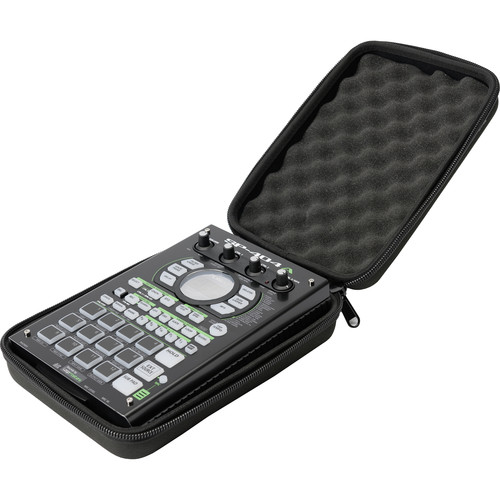 Magma Bags CTRL CASE SP-404 for Roland SP-404 Samplers