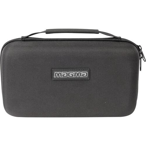 Magma Bags CTRL Case for Roland MC-101