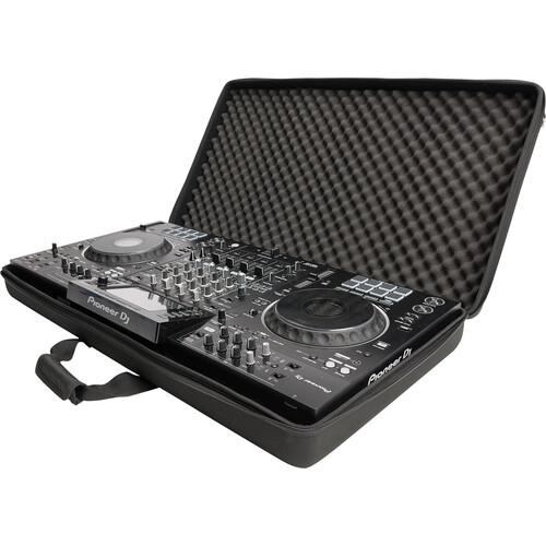 Magma Bags CTRL Case XDJ-XZ for Pioneer XDJ-XZ Controller