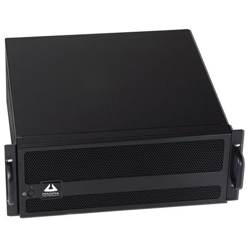Magma 13-Slot PCI Expansion System (Black)