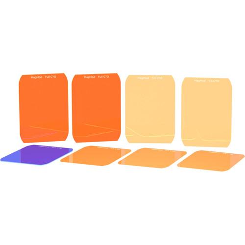 MagMod Advanced Gel Set