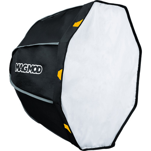 "MagMod MagBox 24 Octa Softbox (24"")"