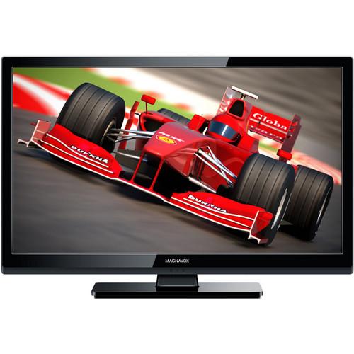 "Magnavox 32"" 32ME303V 720p LED TV"