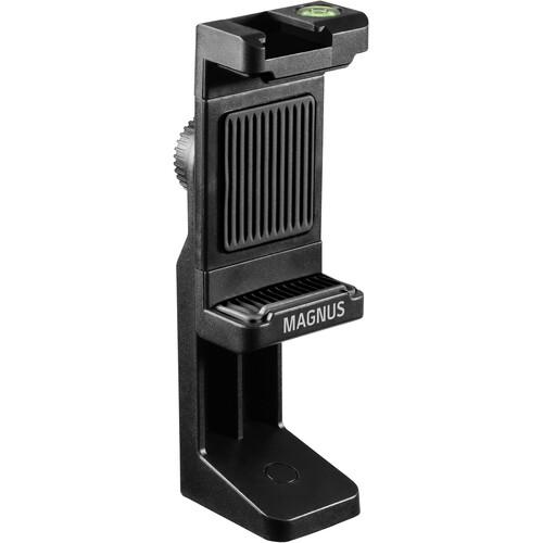 Magnus Smartphone Tripod Adapter Plus