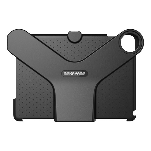 "Makayama Movie Mount for iPad Air 1/2, 9.7"" iPad Pro"