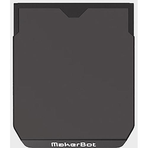 MakerBot Replicator Mini+ Build Plate Kit