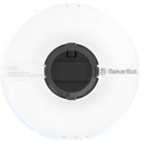 MakerBot 1.75mm PETG Specialty Filament (Natural)