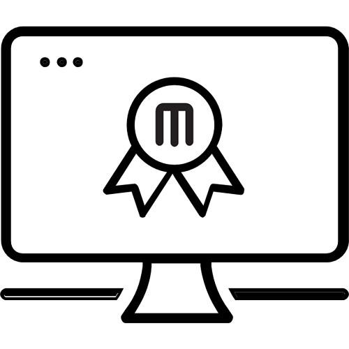 MakerBot Certification Program, Online Workshop