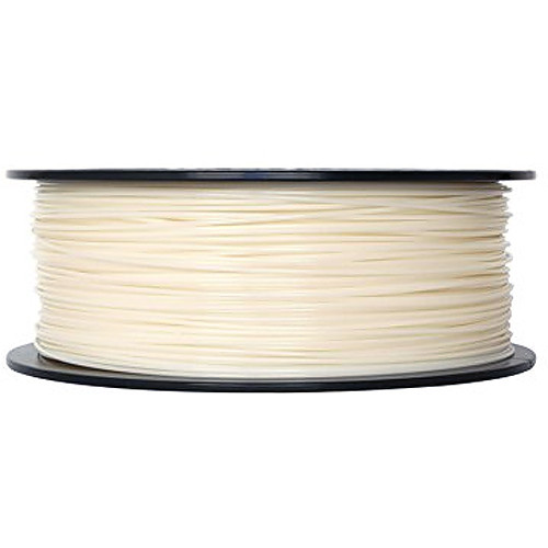 MakerBot 1.75mm ABS Filament (1kg, Natural)