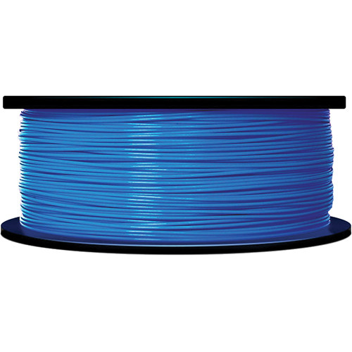 MakerBot 1.75mm ABS Filament (1kg, True Blue)