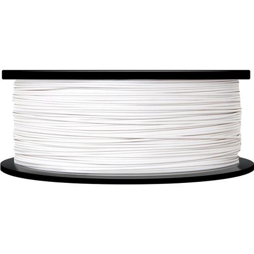 MakerBot 1.75mm Flexible Filament (1 kg)