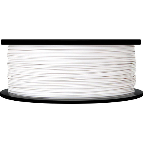 MakerBot 1.75mm Dissolvable Filament (1 kg)