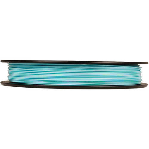 MakerBot 1.75mm PLA Filament - Martha Stewart Collection (Large Spool, 2 lb, Robin's Egg)