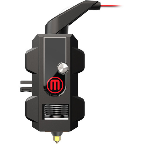 MakerBot Smart Extruder+ for the Replicator Z18