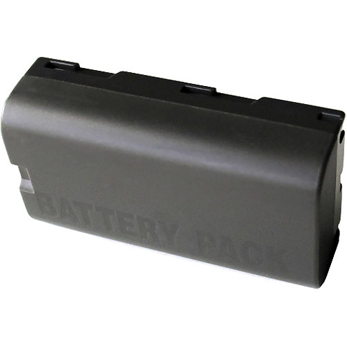Mamiya Rechargeable Lithium-Ion Battery for Aptus Digital Back (7.4V, 2350mAh)