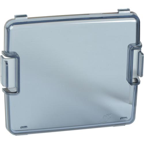 Mamiya Aptus LCD Protective Cover