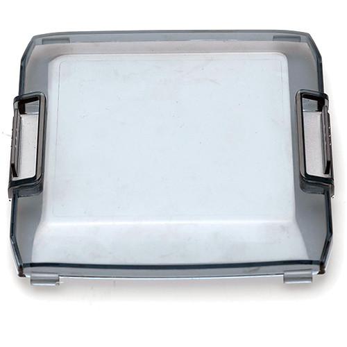 Mamiya AFi/Hy6 LCD Protective Cover