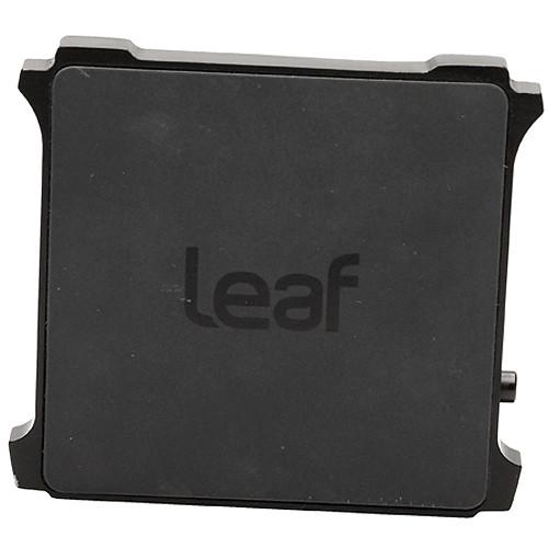 Mamiya Sensor Protective Cover for Leaf Aptus / Aptus-II AFi / HY6 Camera Backs