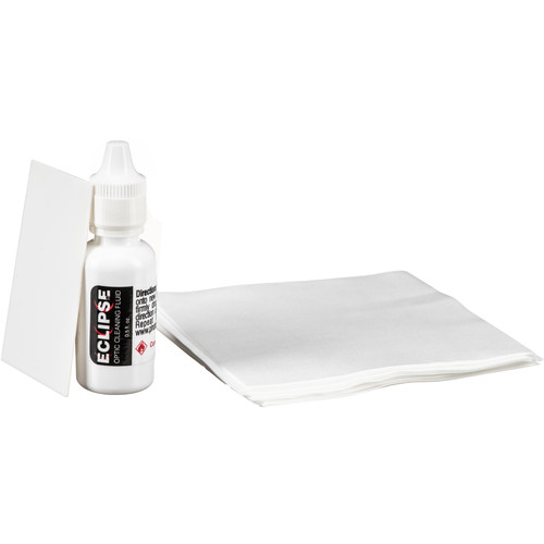 Mamiya Leaf Cleaning Kit
