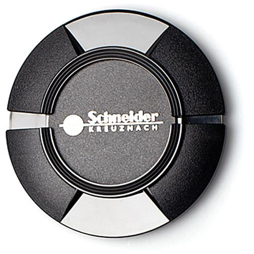 Mamiya Front Lens Cap for Sekor 55, 80, 110, or 150mm LS by Schneider Kreuznach